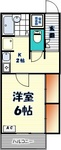 ウィル成瀬台B棟B号室(間取図).jpg