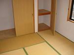 サニーコート成瀬Ⅰ-21(和室1).jpg