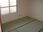 サンホワイトC-108 22号室(北・和室).JPG