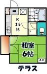 サンライズナルセ103号室(間取図).jpg