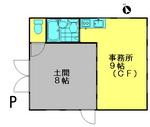 ハイツヤマニ1F店舗.JPG
