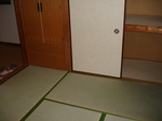 フジタハイツ101(和室2).JPG