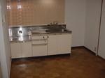 ミノリハイツ302(キッチン).jpg