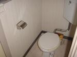 成瀬台2丁目貸店舗事務所2-Bトイレ.JPG