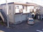 メゾンナルセ外観1.JPG