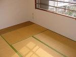 グランメゾン・リオ101(和室).JPG