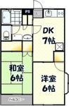 シャルマン成瀬101(間取図).jpg