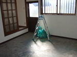 ハイツヤマニ1F店舗 土間②.jpg