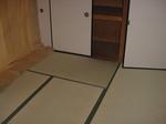 ミノリハイツ302(和室).jpg