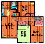 リヴレット玉川D-102(間取図).JPG