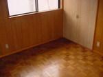 南大谷貸家(小松崎邸)2階洋室.jpg