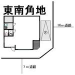 川端店舗図面.JPG