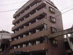 日神パレステージ町田第2(外観).JPG