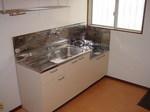 グリーンプラザ305(キッチン).jpg