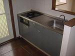 フラワーコーポ6-101(キッチン).jpg
