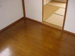 フラワーコーポ6-101(洋室2).jpg
